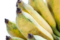 香蕉 图库摄影