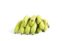 香蕉 免版税图库摄影