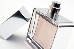 香水 免版税图库摄影