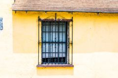 马塔莫罗斯,墨西哥 免版税图库摄影