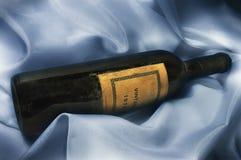 马德拉岛酒 免版税库存图片