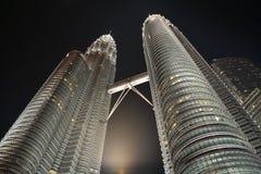 马来西亚 图库摄影