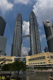 马来西亚 库存照片