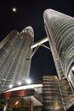 马来西亚 免版税库存图片