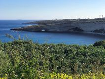 马耳他 免版税图库摄影
