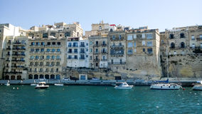 马耳他 免版税库存图片