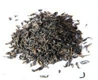 驱散茶 免版税图库摄影
