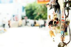 骆驼玩具 免版税图库摄影