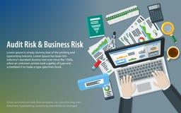 验核和企业概念 研究,会计,逻辑分析方法,数据,项目管理,计划 工作场所的顶视图 Ha 图库摄影