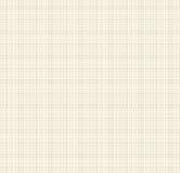 高分辨率无缝的亚麻帆布背景 皇族释放例证