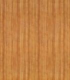 高分辨率纹理木头 图库摄影