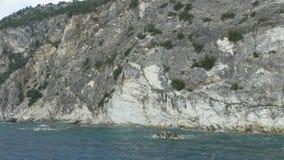 高和石海峭壁 股票录像