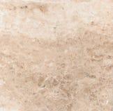 高大理石质量 免版税库存图片