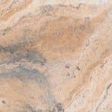 高大理石质量 库存照片