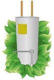 高效的能源加热器水