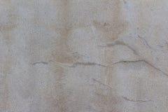 高明的墙壁 免版税图库摄影