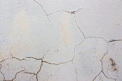 高明的墙壁 免版税库存照片