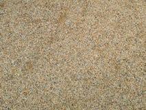 高详细的岩石纹理背景 免版税库存图片