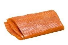 鱼红色 免版税库存照片