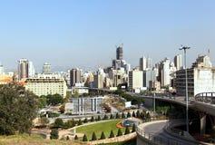 贝鲁特,黎巴嫩 库存图片