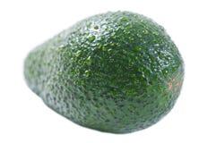 鲕梨绿色 免版税库存照片