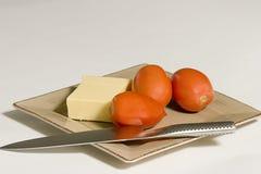 鲜美澳大利亚的新鲜农产品 库存照片