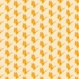 鸟origami多角形样式传染媒介 免版税库存图片