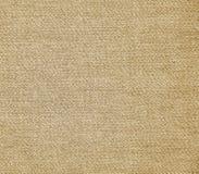 黄麻模式 免版税库存照片