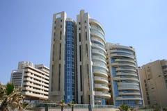 黎巴嫩 库存照片