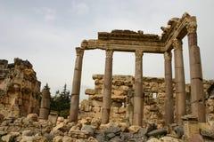 黎巴嫩 免版税库存图片
