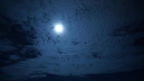 黎明在宫古海岛 影视素材