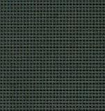 黑暗地灰色塑料的样式纹理  免版税图库摄影
