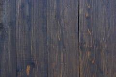 黑暗的木板 模式织地不很细传统向量葡萄酒 创造性的背景 背景老木 五颜六色的详细资料外部房子老纹理葡萄酒 免版税图库摄影