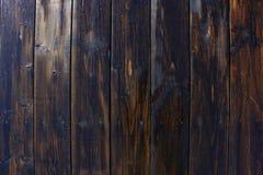 黑暗的木板 模式织地不很细传统向量葡萄酒 创造性的背景 背景老木 五颜六色的详细资料外部房子老纹理葡萄酒 库存图片