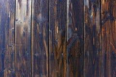 黑暗的木板 模式织地不很细传统向量葡萄酒 创造性的背景 背景老木 五颜六色的详细资料外部房子老纹理葡萄酒 免版税库存照片