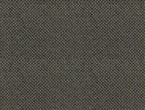 黑暗的理想织品循环纹理 库存图片