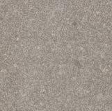 黑暗的米黄陶瓷纹理 免版税库存图片