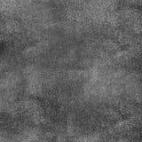 黑暗的grunge纸张纹理 免版税库存照片