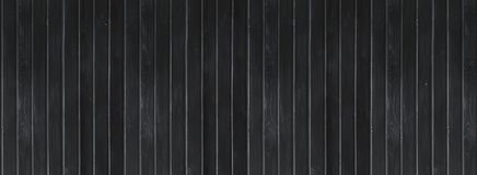黑木葡萄酒或脏的背景 木老纹理作为一个减速火箭的模型设计 免版税库存照片