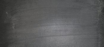 黑板或黑板有白垩乱画的,可能后投入更多文本在a 库存图片