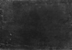 黑板特写镜头纹理 库存图片