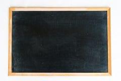 黑板空木 免版税库存照片