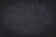 黑板背景纹理 免版税库存图片