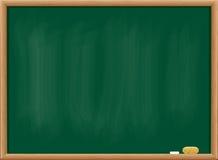 黑板 向量例证