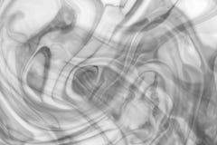 黑白可变的样式 库存图片