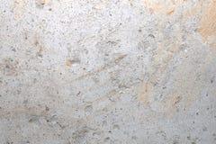 黑白大理石纹理背景 内部大理石样式设计 免版税库存照片