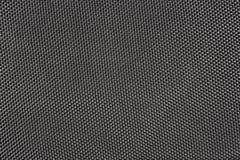 黑白织地不很细背景 免版税库存图片