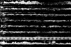 黑白颜色纹理样式摘要背景可以是用途作为墙纸屏幕保护程序小册子封页或为礼物 免版税库存照片