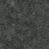 黑色地毯模式纹理背景  免版税图库摄影