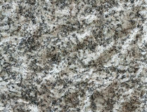 黑色大理石概略的纹理whitegranite 图库摄影